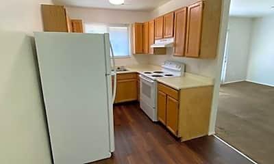 Kitchen, 1768 W 1300 N, 0
