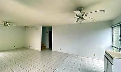 Bedroom, 94442 Pilimai St, 2