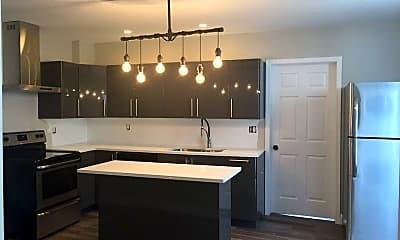Kitchen, 521 E State St, 0