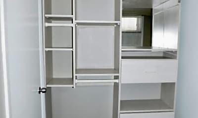 Bedroom, 845 S Lafayette St, 2