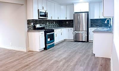 Kitchen, 2040 S Sherbourne Dr 2, 0