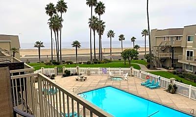 Pool, 322 E Surfside Dr, 0