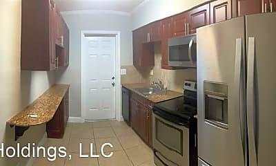 Kitchen, 110 NE 19th Ave, 1