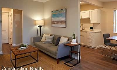 Living Room, 2190 Lake Street, 0