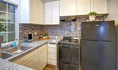 Kitchen, Brookwood, 0