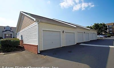 Building, 9121 McDowell Creek Ct, 2