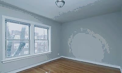 Bedroom, 4029 W Melrose St, 1