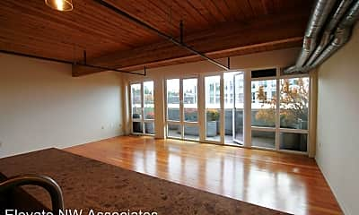Living Room, 1408 12th Ave, 0