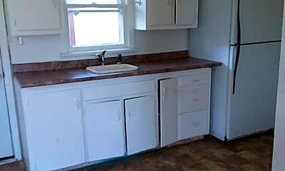 Kitchen, 604 S Prospect St, 0
