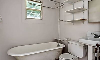 Bathroom, 3806 Bledsoe Rd, 2