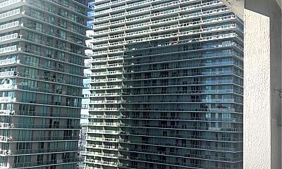 1250 S Miami Ave 2013, 2