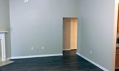 Bedroom, 6732 Gentle Oaks Drive N, 1
