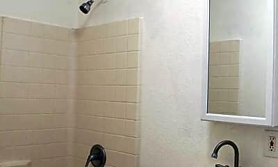 Bathroom, 405 E Esther St, 0