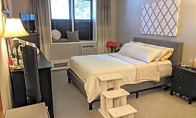 Bedroom, 100 Colfax Ave 1L, 2
