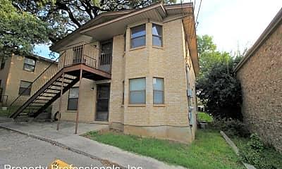 Building, 19a Moss Rock Dr, 0