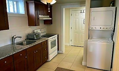 Kitchen, 157 N Clinton St A, 0