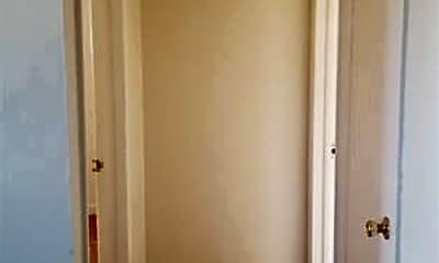 Bedroom, 1418 Selkirk Rd, 2