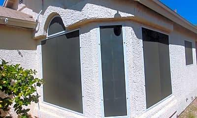 Building, 8096 N Wheatfield Dr, 1