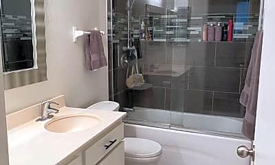 Bathroom, 1274 San Simeon Ct, 1
