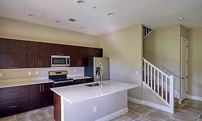 Kitchen, 1041 SW 146th Terrace, 0