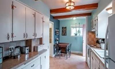 Kitchen, 955 18th St NE,, 0
