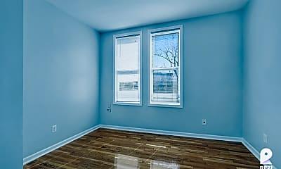 Bedroom, 1876 Grove St #2L, 0