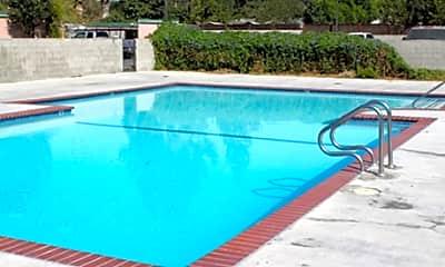 Islander Resort Apartments, 1