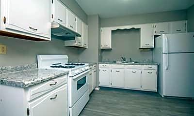 Kitchen, 229 River Ln, 0