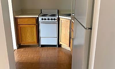 Kitchen, 240 Laurel St, 0