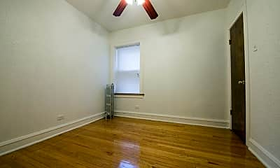 Bedroom, 7549 S Yates Blvd, 0