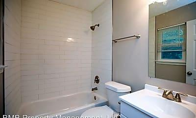 Bathroom, 103 Graylynn Dr, 1