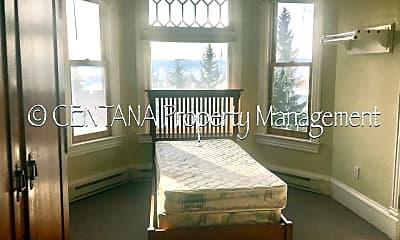 Bedroom, 15 W Copper St, 1