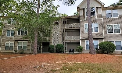 Building, 1000 Wood Creek Dr 7, 0
