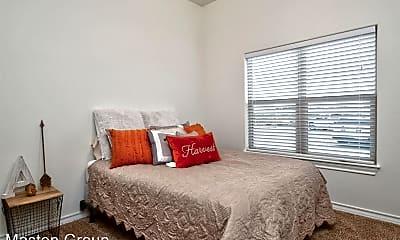 Bedroom, 10408 Fulton Ave, 2