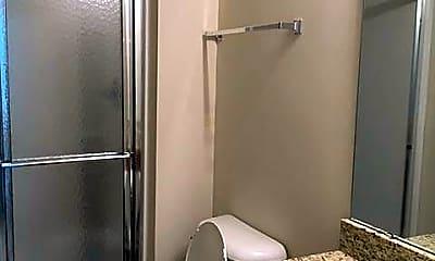 Bathroom, 3956 Cloverlane Dr, 2