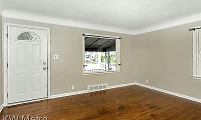 Bedroom, 904 Bauman Ave, 1