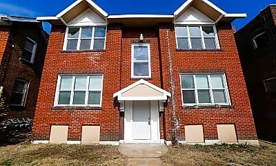 Building, 5147 Highland Ave, 0