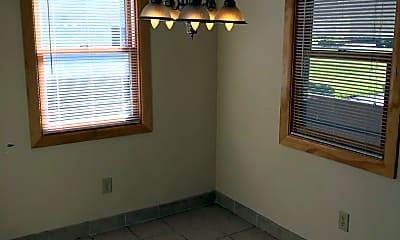 Dining Room, 704 Torrey Ln, 2