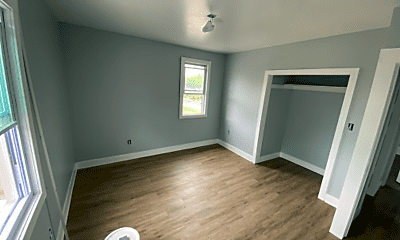 Living Room, 11939 Triskett Rd, 1