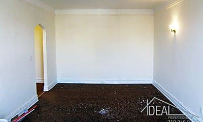 Bedroom, 7415 Ridge Blvd, 1