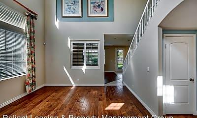 Building, 27817 Amberwood Ln, 1
