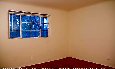 Bedroom, 1601 Tijeras Ave NE, 0