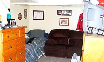 Bedroom, 228 W Prospect Ave, 1