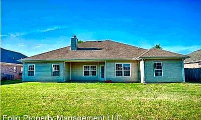 Building, 5006 Liberty Park Cir SE, 2