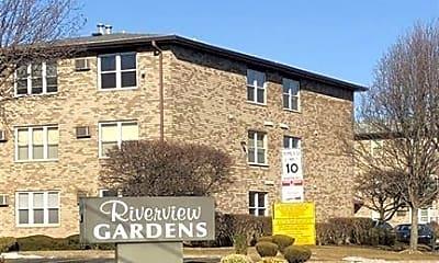 Building, 88 Riverview Ct 88, 0