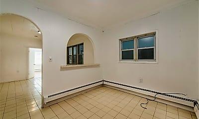 Patio / Deck, 312 Duncan Ave 1, 1