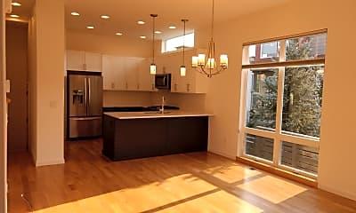 Kitchen, 1356 Snowberry Ln, 0