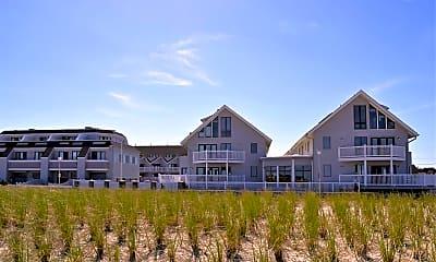 Building, 900 Ocean Ave 29, 1