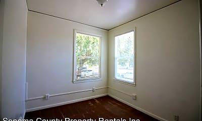 Bedroom, 518 Riley St, 2