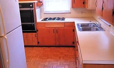 Kitchen, 3735 Glendale Ave, 2